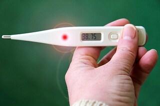 Influenza, aumento del rischio di ictus e infarto anche a settimane dalla guarigione