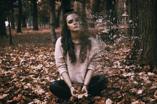 La nostra mente ha un lato oscuro che può renderci psicopatici: chi è più a rischio