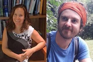 Due italiani tra gli 11 scienziati emergenti migliori al mondo: premiati da Nature
