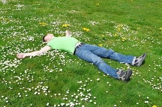 Narcolessia e il cervello che si 'auto distrugge': italiani spiegano il sonno incontrollabile