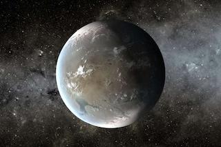 "Super Terra scoperta dalla ""cacciatrice"" di pianeti italiana Laura Affer: ecco com'è fatta"