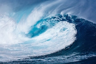 Tsunami, cos'è il maremoto che dopo un terremoto distrugge tutto quello che incontra