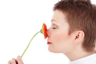 Respirare col naso aiuta a ricordare di più e meglio: ecco perché