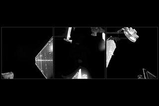 """BepiColombo, primi """"selfie"""" nello spazio per la navetta in viaggio verso Mercurio"""