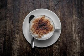 Il cacao nel cappuccino sostituito dal jackfruit, il frutto che sa di porchetta
