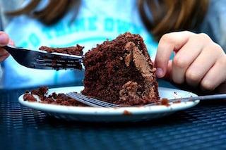 Obesi dentro, 6 milioni di italiani magri hanno un metabolismo simile alle persone sovrappeso