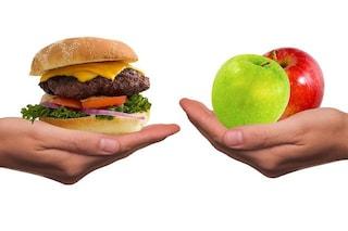 World Vegan Day, i Millenial più sensibili stanno cambiando il mondo