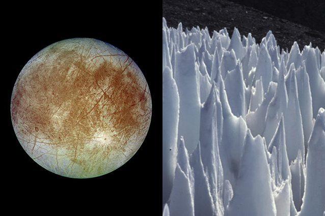 Credit: NASA – Arvaki