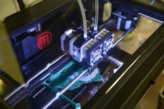 Vasi sanguigni e organi stampati in 3D con questa tecnica rivoluzionaria: come funziona