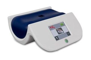 Diagnosticare diabete e malattie cardiache con una semplice luce fluorescente è possibile?