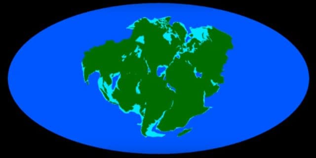 Credit: American Geophysical Union (AGU)
