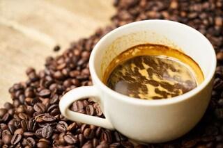 L'amore per caffè, tè e alcol è scritto nel DNA