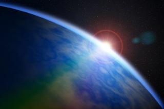 C'è acqua nell'atmosfera dell'esopianeta HR 8799c: orbita a 179 anni luce dalla Terra