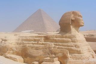 'Ho trovato la tomba di Cleopatra', il segreto d'amore svelato dell'egittologo Hawass