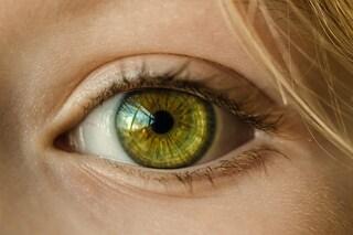 Addio iniezioni negli occhi: creato super cerotto per trattare maculopatia e glaucoma