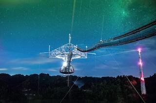 Contattare gli alieni con l'aiuto degli studenti: il nuovo progetto degli scienziati