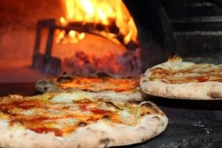 """IgNobel, vince la pizza anticancro """"se fatta e mangiata in Italia"""": premi irriverenti della scienza"""