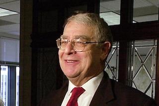 Morto Riccardo Giacconi, Nobel per la Fisica e padre dell'astronomia a raggi X