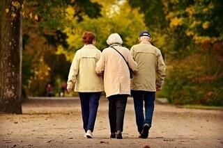 Il sesso fa bene e migliora la vita, anche degli over 65: ecco perché non dovremmo smettere