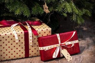 Fare regali rende più felici che riceverne: lo dice la scienza