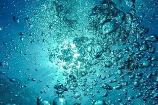 Come si muore annegati: l'acqua entra nei polmoni, si perde coscienza fino all'arresto cardiaco