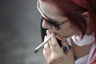 Cannabis, le rischiose conseguenze per chi deve sottoporsi ad operazioni chirurgiche