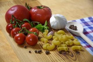 Dieta universale per proteggere salute e pianeta: la 'ricetta' della rivista The Lancet