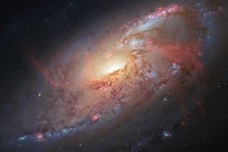 Galassia nana si schianterà con la Via Lattea tra 2 miliardi di anni: impatto catastrofico