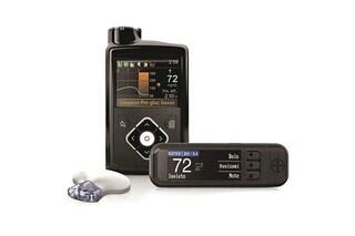 Diabete, disponibile in Italia il microinfusore di insulina che imita il pancreas: come funziona