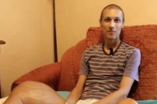 Osteosarcoma, cos'è e sintomi del tumore maligno raro alle ossa che ha ucciso Luca Cardillo
