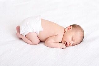 Sostanze tossiche nei pannolini usa e getta dei bimbi, agenzia di controllo lancia allarme