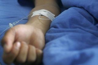Cancro, spugna 3D pulisce il sangue dai farmaci chemioterapici e abbatte effetti collaterali