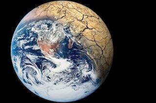 Tra 140 anni la vita sulla Terra sarà diversa da oggi (se ci sarà): come vivranno i sopravvissuti