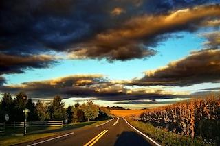 Riscaldamento globale, troppa CO2 potrebbe 'distruggere' le nuvole: cosa rischiamo
