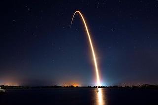 La prima sonda privata in viaggio verso la Luna: traguardo storico. Cosa farà Beresheet