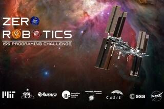 Campionati mondiali di robotica aerospaziale, scuole italiane conquistano i primi due posti