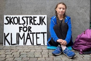 Fridays For Future, lo sciopero contro i cambiamenti climatici non finisce qui: ecco cosa sono
