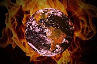 Cambiamenti climatici, cos'è il Climate Strike che arriva in Italia: giovani in piazza