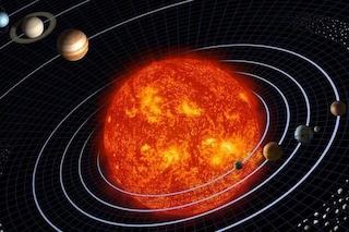 Mercurio e non Venere è il Pianeta più vicino alla Terra: l'astuto calcolo degli scienziati
