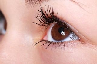 Super gel adesivo ripara e rigenera la cornea: possibile l'addio ai trapianti