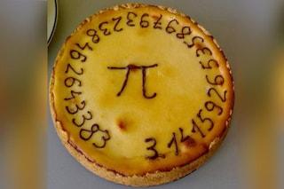 Oggi è il Pi Greco Day: perché si festeggia la celebre costante matematica