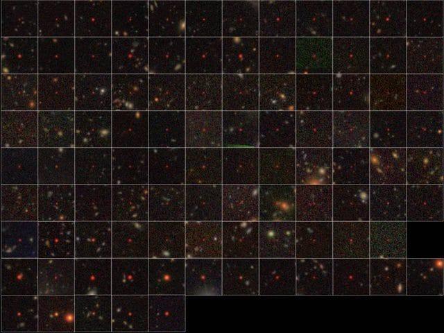 Credit: Osservatorio Astronomico Nazionale del Giappone