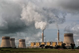 Climate Strike: così abbiamo iniziato a intossicare la Terra causando i cambiamenti climatici