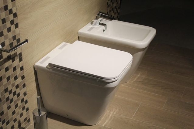 necessità di urinare più frequentemente