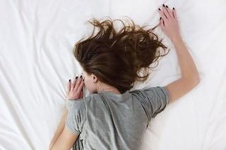 La narcolessia è una malattia autoimmune: nuove prove aprono a migliori trattamenti