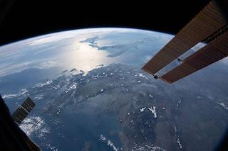 Giornata della Terra 2019, le foto più belle scelte dalla NASA per celebrare il Pianeta