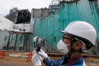 """Acqua radioattiva di Fukushima in mare, l'esperto: """"Scelta possibile con analisi di rischio"""""""