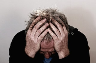 I guariti (anche da Covid lieve) possono soffrire di perdita della memoria per mesi