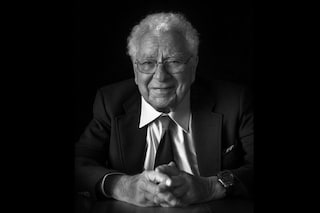 Murray Gell-Mann, 'papà' dei Quark e Nobel per la Fisica, muore a 89 anni