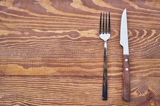 La dieta del Ramadan contrasta gli effetti negativi dell'obesità: no cibo dall'alba al tramonto
